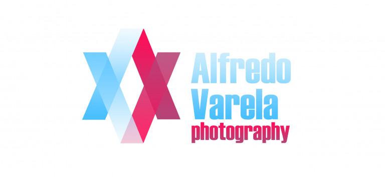 portfolio 10/13  - ALFREDO VARELA - Fotografo