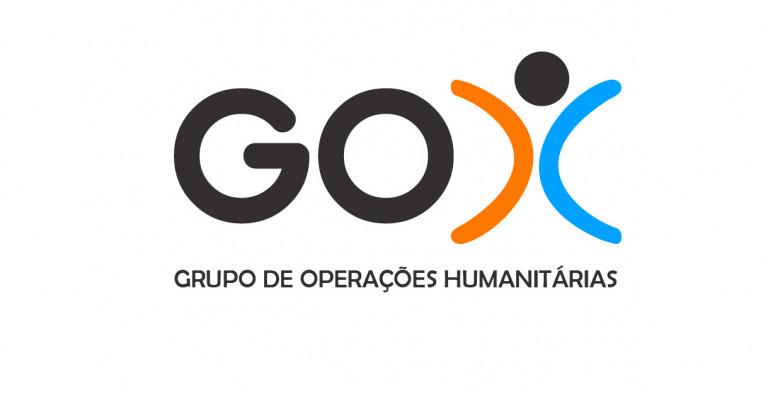 portfolio 9/13  - GOH - associação humanitaria