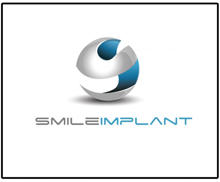 portfolio 8/13  - SMILEIMPLANT - implantes dentários