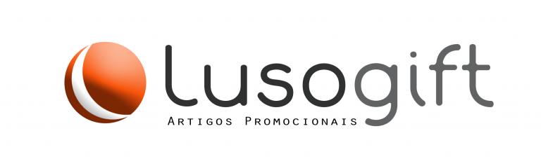 portfolio 6/13  - LUSOGIFT - brindes