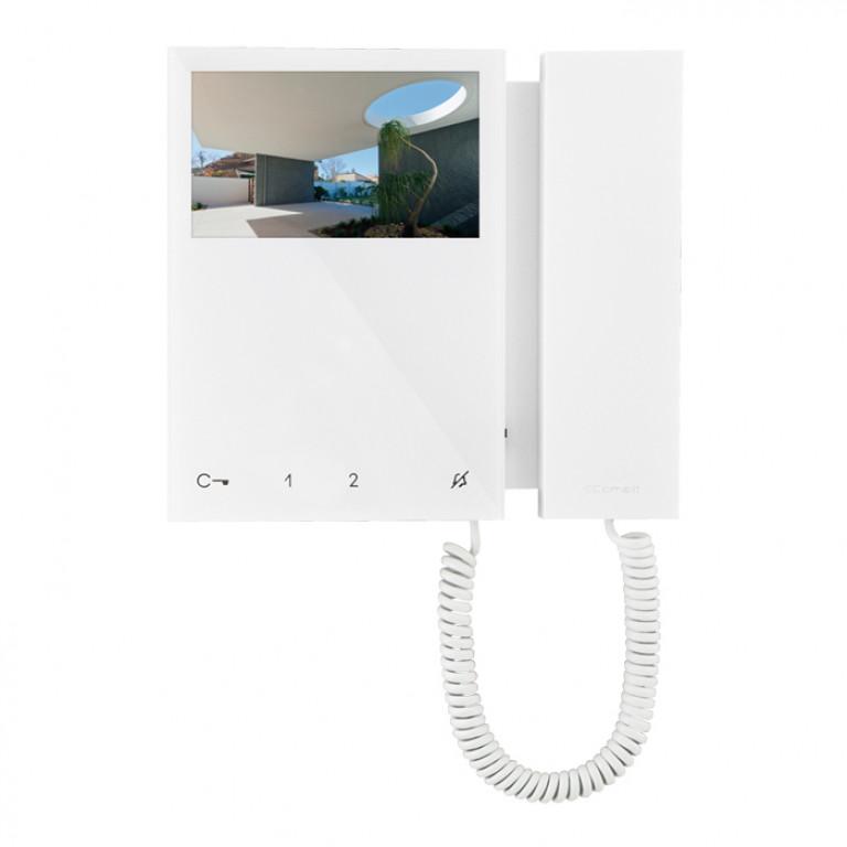 portfolio 2/9  - Monitor Mini