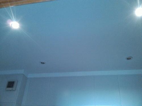 portfolio 348/449  - Reparação tecto WC