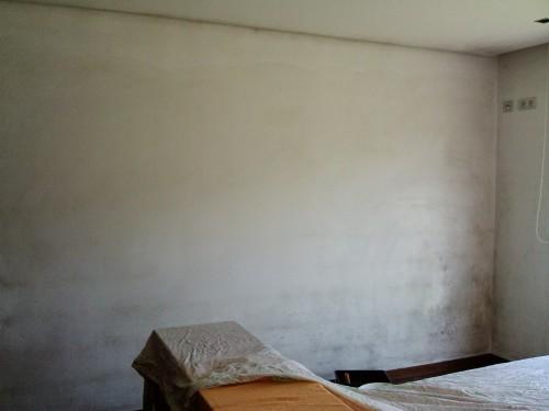 portfolio 324/449  - Reabilitação int/ext de moradia em Famalicão