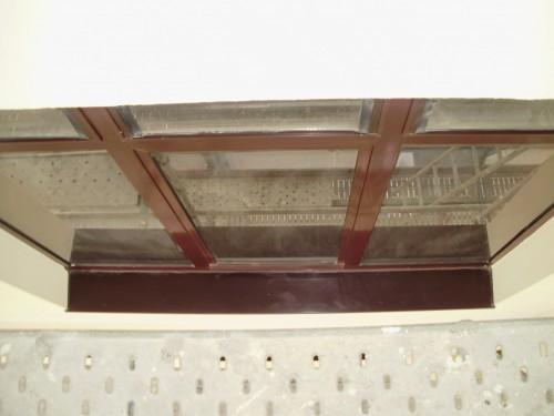 portfolio 251/449  - Reabilitação total ext do edifício Parque Paredes