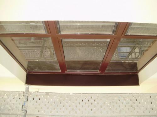 portfolio 248/449  - Reabilitação total ext do edifício Parque Paredes