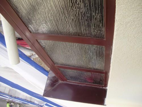 portfolio 247/449  - Reabilitação total ext do edifício Parque Paredes