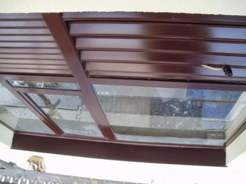 portfolio 239/449  - Reabilitação total ext do edifício Parque Paredes