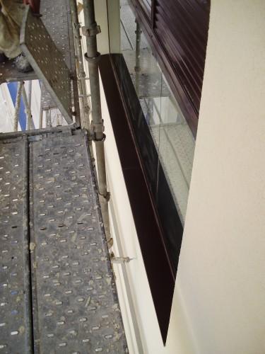portfolio 236/449  - Reabilitação total ext do edifício Parque Paredes
