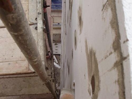 portfolio 234/449  - Reabilitação total ext do edifício Parque Paredes
