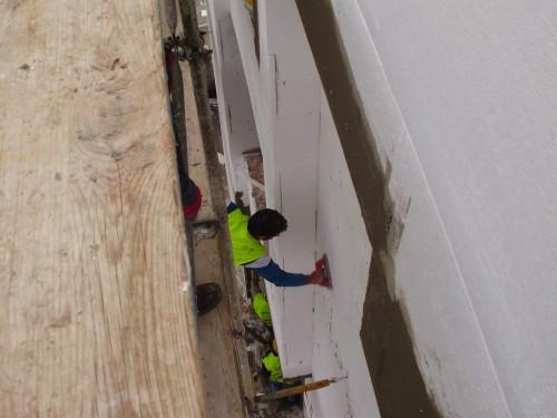 portfolio 230/449  - Reabilitação total ext do edifício Parque Paredes