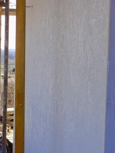 portfolio 227/449  - Reabilitação total ext do edifício Parque Paredes