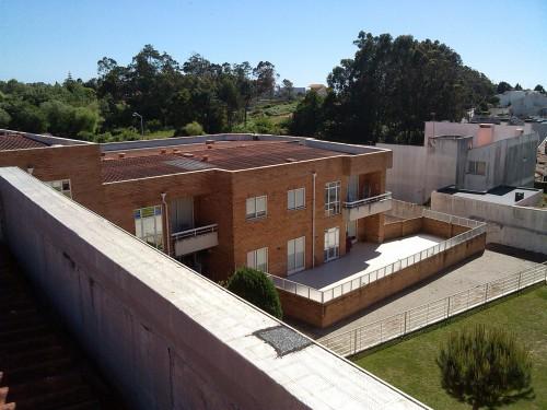 portfolio 224/449  - Manutenção do condomínio Ondas de Prata