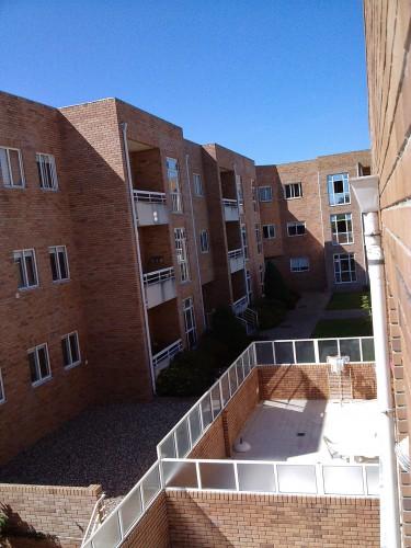 portfolio 223/449  - Manutenção do condomínio Ondas de Prata