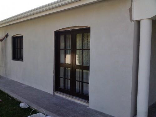 portfolio 411/449  - Reabilitação de moradia em Paços Brandão