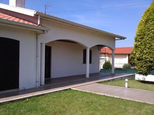 portfolio 389/449  - Reabilitação de moradia em Paços Brandão