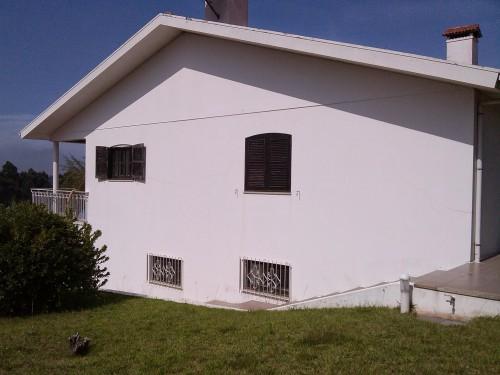 portfolio 386/449  - Reabilitação de moradia em Paços Brandão