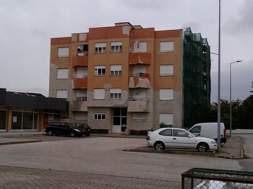 portfolio 363/449  - Reabilitação condomínio Lourosa