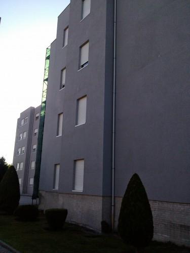 portfolio 354/449  - Reabilitação condomínio Lourosa