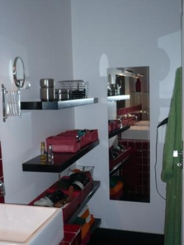 portfolio 12/23  - Elementos decorativos