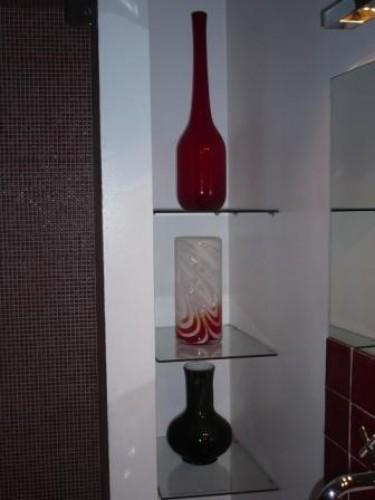 portfolio 8/23  - Elementos decorativos