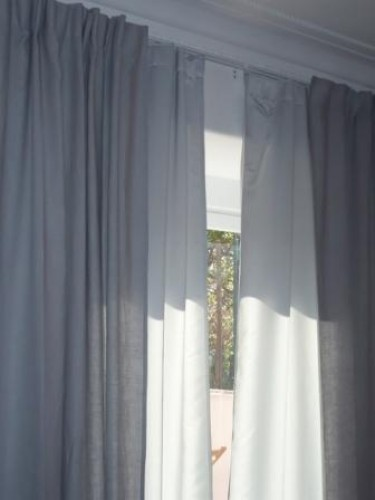 portfolio 23/23  - Remodelação de apartamento