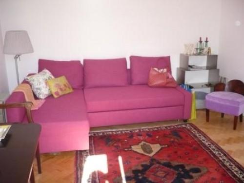 portfolio 20/23  - Remodelação de apartamento