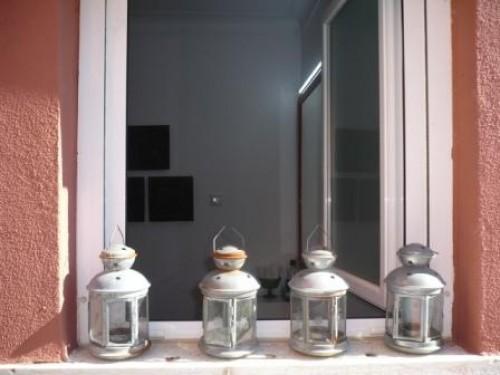 portfolio 18/23  - Remodelação de apartamento