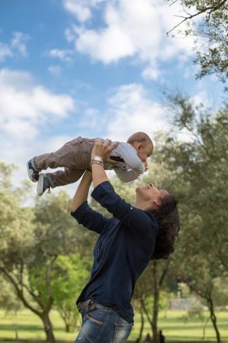 portfolio 7/10  - Baby & Family