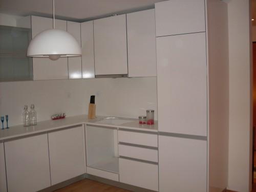 portfolio 4/15  - Moveis de cozinha