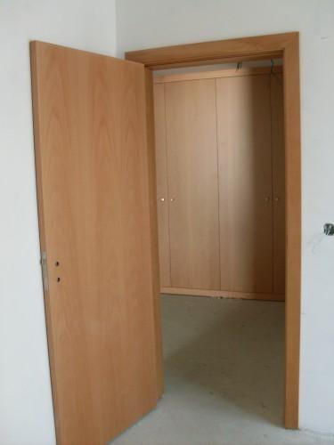 portfolio 8/15  - Porta interior