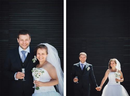 portfolio 4/4  - Casamentos