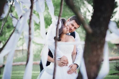 portfolio 3/4  - Casamentos