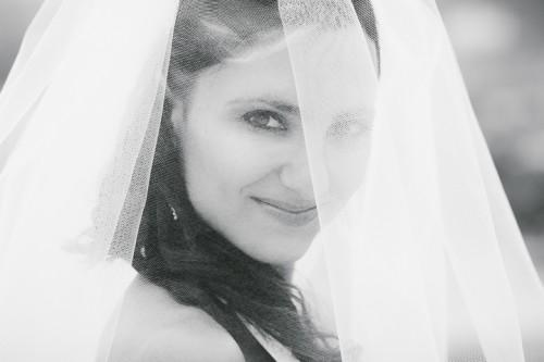 portfolio 1/4  - Casamentos