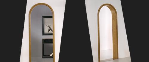 portfolio 9/10  - ARUS - Peças curvas inteiras em madeira maciça,disponivel em qualquer medida ou madeira desejada. Whole Parts curves in solid wood, available in any size or desired wood. www.arus.pt