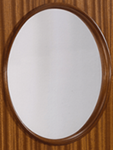 portfolio 5/10  - Óculo de porta inteiro em madeira maciça. Goggles entire solid wood door. www.arus.pt