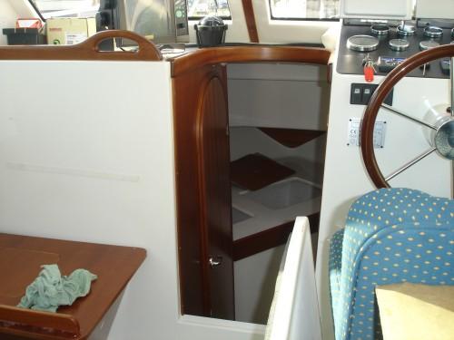 portfolio 3/10  - Peças curva inteira em madeira maciça utilizada em barco. Parts entire curve in solid wood used in boat. www.arus.pt