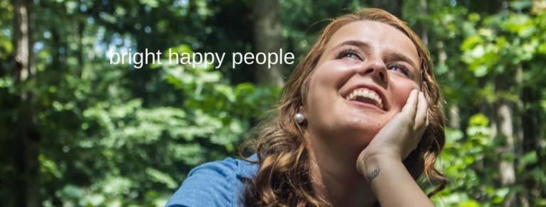 portfolio 1/1  - As pessoas que fazem Coaching são mais felizes. O Coaching é um processo de melhoria pessoal acompanhado por um profissional ? o Coach.  Acompanhamos pessoas em Coaching desde 2010, em particular nos seguintes temas:  Redução do stress e ansiedade Melhorar o estado emocional Definir objectivos para a sua vida Gestão do tempo e equilíbrio entre vida pessoal e profissional Orientação da carreira profissional e ?carrer changing? Hábitos de saúde e bem-estar Melhoria das relações com familiares e de amizade Definição de objectivos pessoais e profissionais Ser feliz