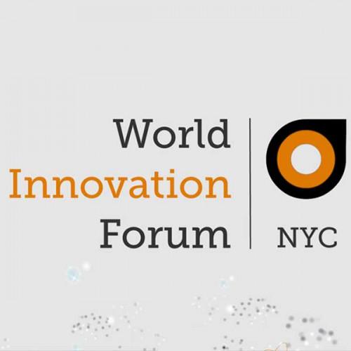 portfolio 15/24  - http://vizualwizard.com/portfolio-posts/world-of-bussiness-innovation-forum-new-york-2012/