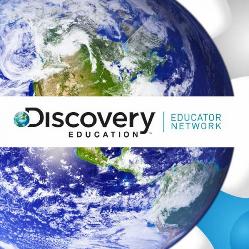 portfolio 22/24  - http://vizualwizard.com/portfolio-posts/discovery-educator-network/