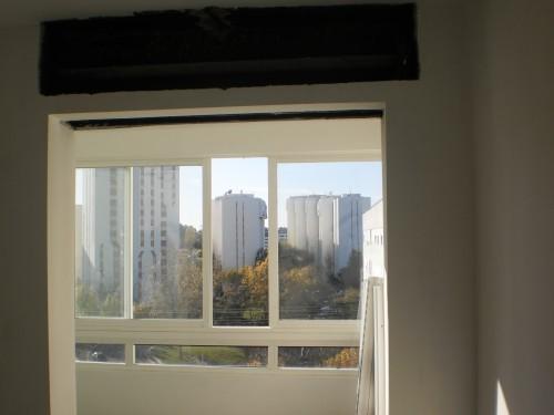 portfolio 13/17  - montagem das janelas