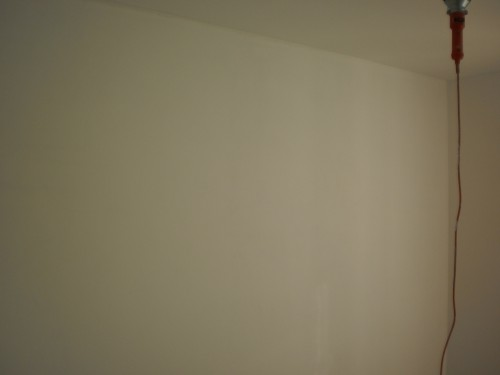 portfolio 10/17  - paredes estucadas