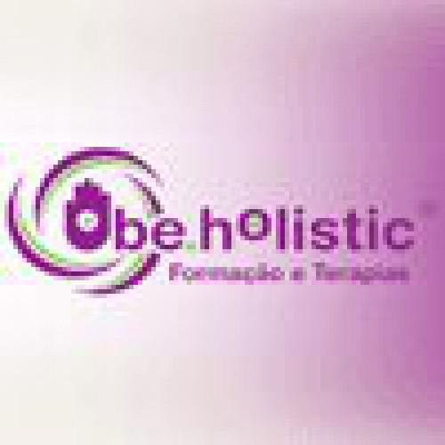 portfolio 4/4  - Centro de Formação e de Terapias Holísticas Be Holistic - Rua Damião de Góis 34, 1ESQ 1495-043 Algés Email: info@beholistic.pt (+351) 21 411 55 29 (+351) 91 500 53 2