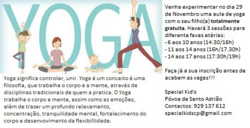 portfolio 2/4  - Special kids - Póvoa de santo Adrião - 919 127 612 - specialkidscp@gmail.com