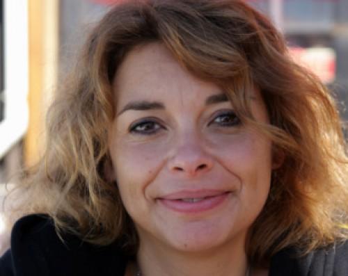 portfolio 1/4  - Domicílio - Professora de Yoga/ Terapeuta Yoguica Ana Custódio 96 672 92 98