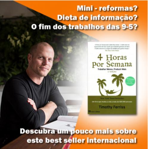 portfolio 10/13  - Criação de Post para Facebook