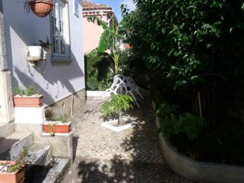 portfolio 5/6  - jardinagem