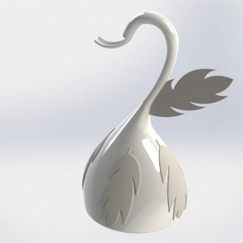 portfolio 9/9  - Bule de Chá