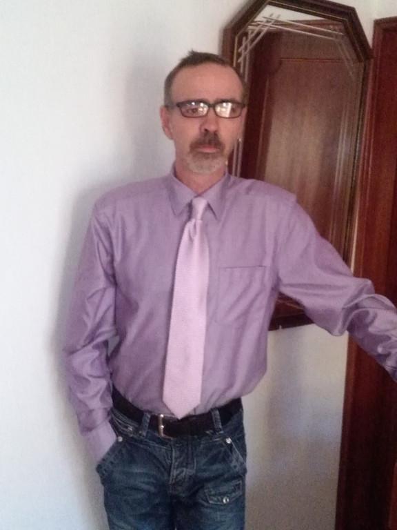 portfolio 1/1  - Olá eu sou Luis Fonseca e estou na Zaask para vos poder ajudar