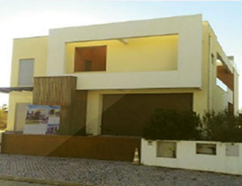 portfolio 4/4  - Habitação em Tróia - SólTroia