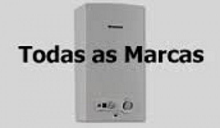 portfolio 5/14  - REPARAÇÃO DE ESQUENTADORES DE TODAS AS MARCAS AO DOMICÍLIO